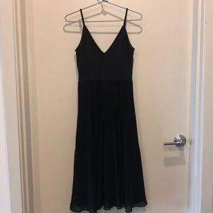 Aritzia Dresses - Aritzia Daphnee Dress